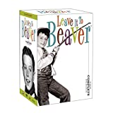 Leave It to Beaver: The Complete Series [DVD]