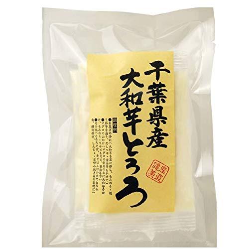 千葉産直 大和芋とろろ( 50g×3袋入り) 3セット