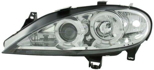 FK FKFSRN010001 Autokoplamp, reservelamp, koplampen, koplampen
