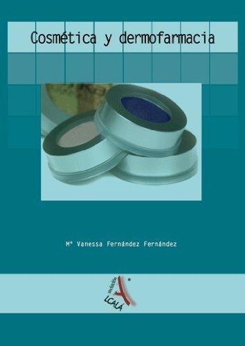 Cosmetica Y Dermofarmacia (Infecciosas, Microbiología y laboratorio)