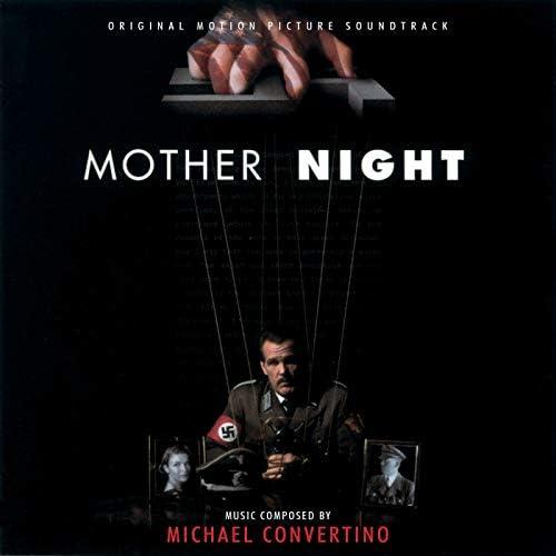 Michael Convertino