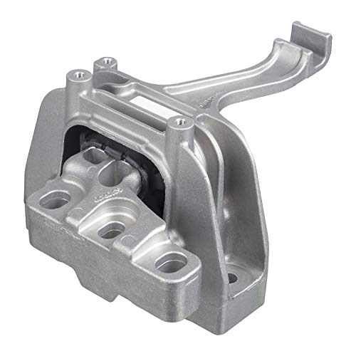 Febi Bilstein 105677 - Cojinete de motor, 1 unidad