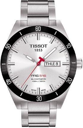 Tissot T0444302103100