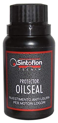 SINTOFLON PROTECTOR OILSEAL Fl. 125 Ml
