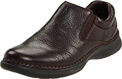 Best Travel Shoes For Men We Compare Best Walking Shoes For Travel