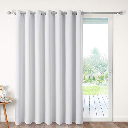 which is the best thermal door curtain in the world