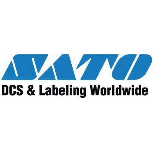 Sato GH000741A Low price Print Head Award for CL408 203 dpi CL408E 4