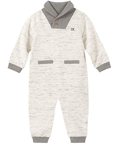 Most bought Baby Boys Overalls