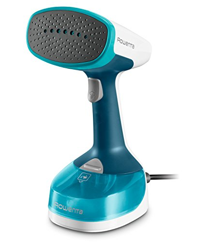 Best Prices! Rowenta DR7050 X-Cel Steam Travel Steamer
