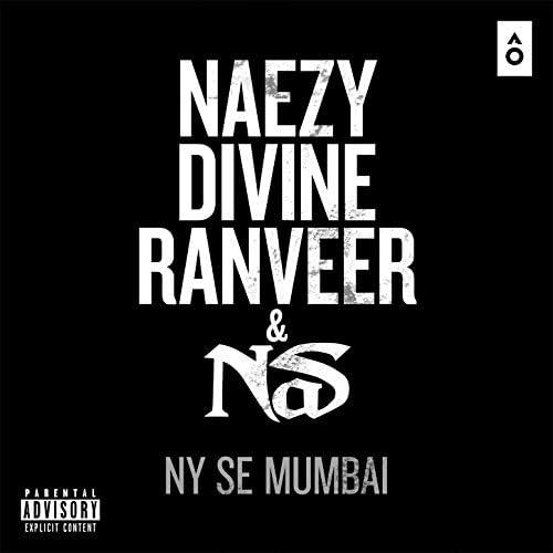 Nas feat. Divine, Naezy & Ranveer Singh