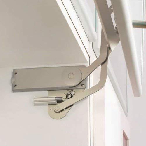 Sugatsune Vertical Swing Lift-Up Mechanism SLUN-4