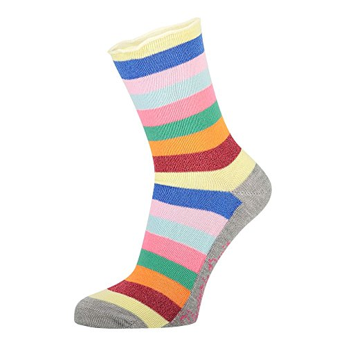 Vingino Vera - Socken, Größe_Socken:27-30, Farbe:multicolor blue