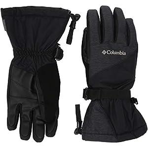 Columbia Womens W Whirlibird Glove