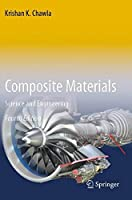 Composite Materials: Science and Engineering