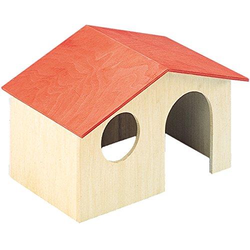 Nobby cavia casa