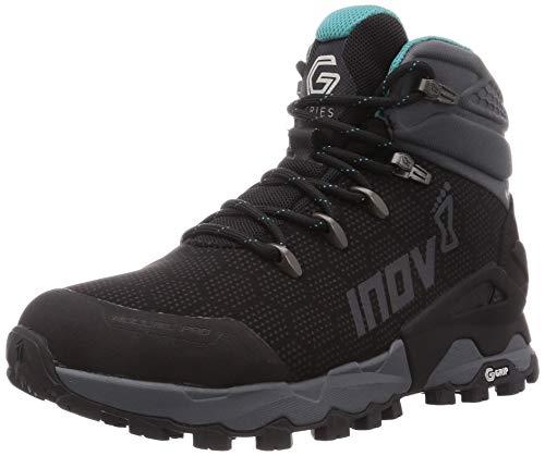 hoka one hiking boots