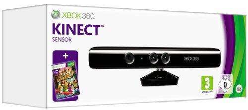 Cameras e webcams per Xbox 360