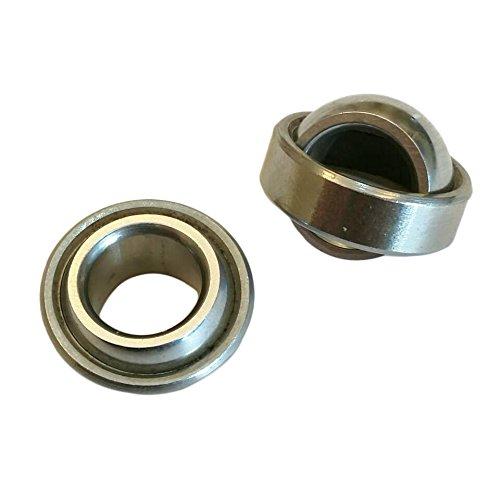 3//8-24 UNF INSIZE 4131-3C2 American Standard Thread Plug Gage