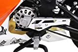 Pocketbike PS50 Tribo 49cc Kinderbike Rennbike Dirtbike Minibike Bike Pocket - 6
