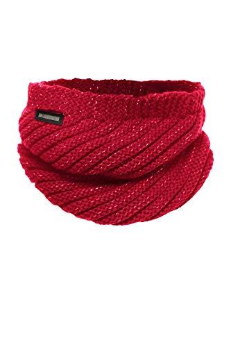 Cavallo REMY (Loop) Salsa red Sportswear 2020, Größe:1