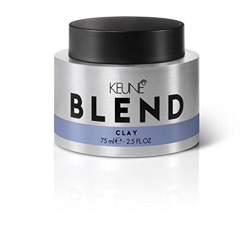 Keune Blend Clay Pâte cheveux 75ml