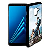 Fundas de móvil Samsung S7 Personalizadas con Fotos y Texto | Fundas...