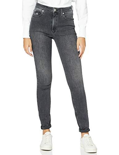 Calvin Klein Pantalones para Mujer