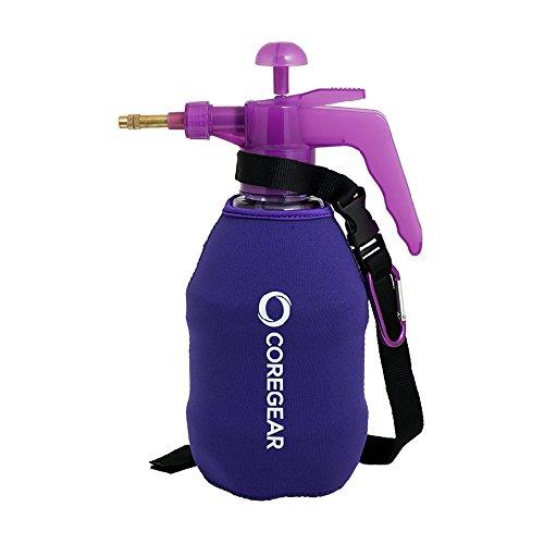 1.5l Pump Bottle - 8