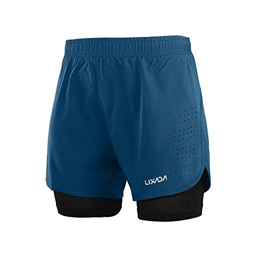 Best Shorts For Running Mens