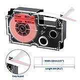 Zoom IMG-2 invoker compatibile con la sostituzione