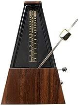 CUHAWUDBA 190mm Falten Stativ-Tuerakustikgitarre E-Bass Schwarz