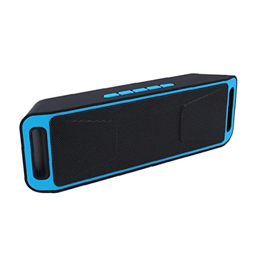 Altavoz Bluetooth Bluetooth Bluetooth Bluetooth Doborno Bluetooth Bluetooth Bluetooth inalámbrico...