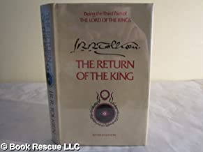 Best lord of the rings ballantine 1965 Reviews