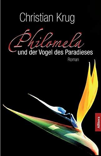Philomela und der Vogel des Paradieses