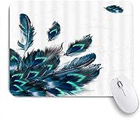 マウスパッド パグはかわいいペットペットの楽しい接着の灰色のトーンの図面を愛する 高級感 おしゃれ 防水 端ステッチ 耐久性が良い 滑らかな表面 滑り止めゴム底 24cmx20cm
