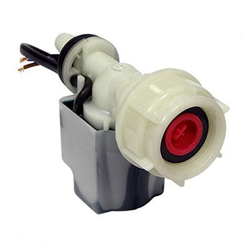 Aquastop - Lavavajillas Bosch 00263789 para lavavajillas – FWH301BO