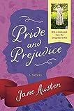 Pride and Prejudice (Teen Classics)