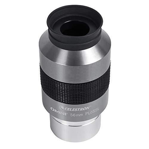 Celestron Omni 56mm Eyepiece - 2'
