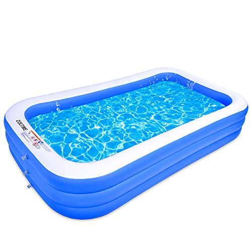 piscina grande gonfiabile online