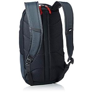 Case Logic EnRoute Daypack 14L – Asphalt