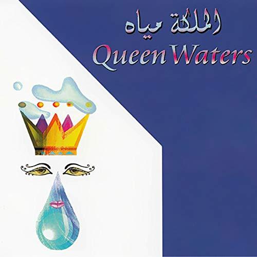 Water Queen Epuisette Gerardmer 1.70M Awq180013
