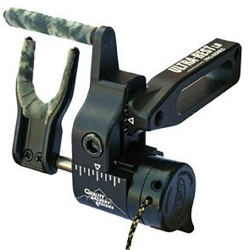 Quality Archery Products Pro Series Ultra Arrow Rest...