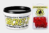 Team Catfish Secret 7 Pint Value Deal-S7VD