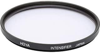 Hoya 52mm Intensifier Red Enhancer Filter