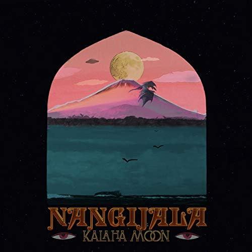Kalaha Moon feat. Elias Goldmund