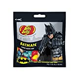 Jelly Belly Super Heroes Batman Gift Box, 60 Gramos