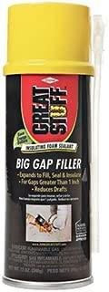 Best sandable spray foam Reviews