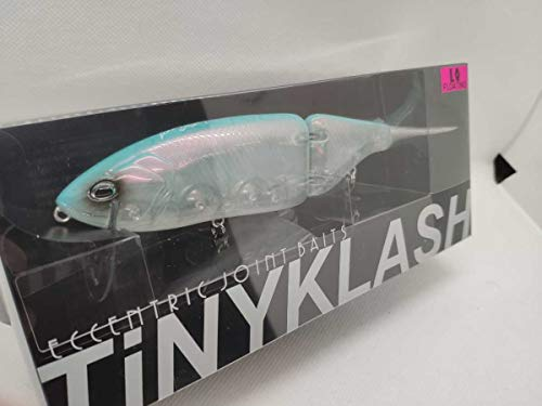 Tiny Klash LOW FLOATING FISH DIAMOND タイニークラッシュ ローフローティング フィッシュダイヤモンド