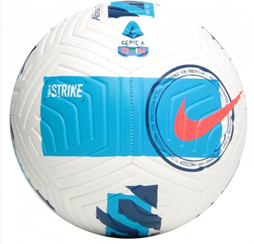 pallone serie a decathlon