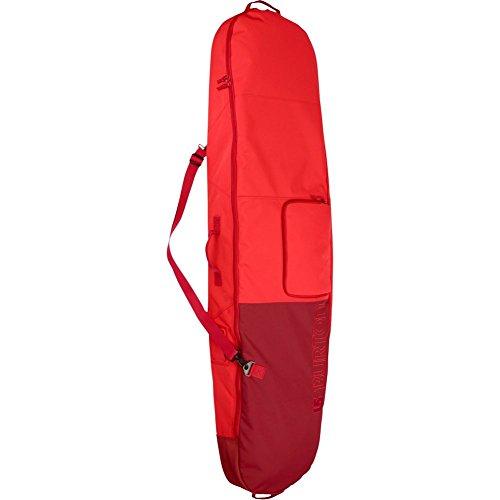 Burton Board Sack Real Red Tarp, 146cm